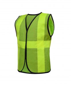 Kids Costume Vest